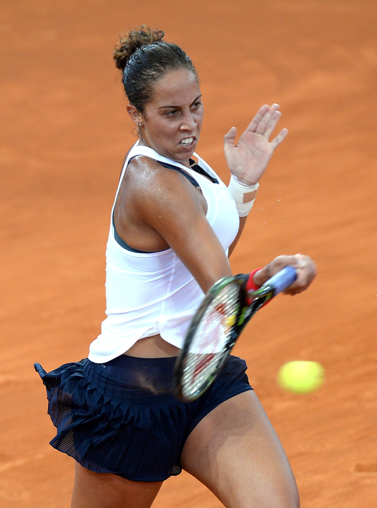 fed cup - photo #39
