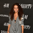 Madison Pettis Variety's Annual Power Of Young Hollywood - Arrivals