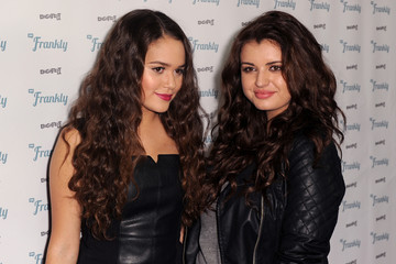 Madison Pettis DigiFest LA, The Largest YouTube Music Festival - Red Carpet