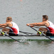 Mads Rasmussen Olympics Day 6 - Rowing