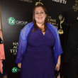 Magdalena Cabral The 41st Annual Daytime Emmy Awards - Red Carpet