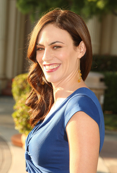maggie siff from sons of anarchy