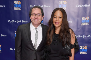 Maggie Betts IFP's 27th Annual Gotham Independent Film Awards - Red Carpet