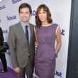 Maggie Carey  'The To Do List' Premieres in Los Angeles — Part 5
