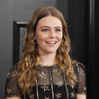 Maggie Rogers 62nd Annual GRAMMY Awards – Arrivals