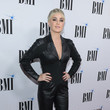 Maggie Rose 67th Annual BMI Country Awards - Arrivals