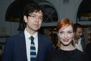 Christina Hendricks Picture