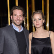 """Magnolia Pictures And The Cinema Society With Dior Beauty Host A Screening Of """"Serena"""" - After Party"""