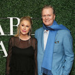 Kathy Hilton and Rick Hilton Photos