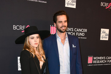 Majandra Delfino WCRF's An Unforgettable Evening - Arrivals