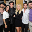 Maksim Chmerkovskiy and Tony Dovolani Photos