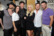 Maksim Chmerkovskiy and Tony Dovolani Photos Photo
