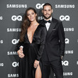 Malena Costa GQ Men Of The Year Awards 2018 In Madrid