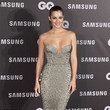 Malena Costa 'GQ Men Of The Year' Awards 2017
