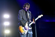 Josh Klinghoffer Photos Photo