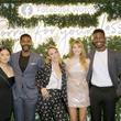 Mamoudou Athie Facebook Watch 'Sorry For Your Loss' S2 Premiere
