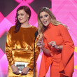 Mamrie Hart The 8th Annual Streamy Awards - Show