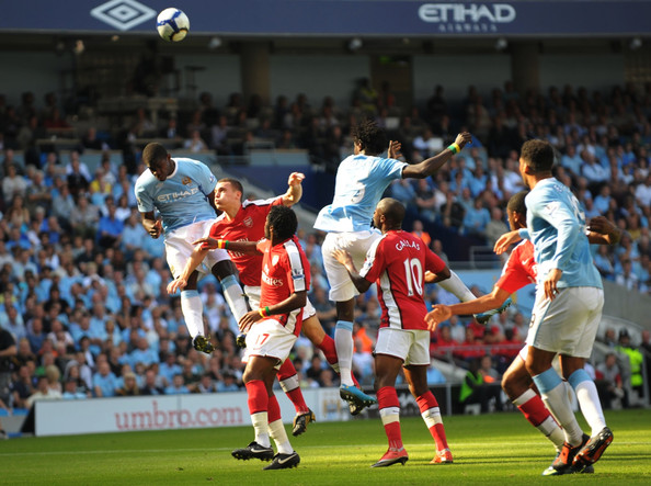 photo match Arsenal 2 Vs Man City4 4 Manchester+City+v+Arsenal+Premier+League+7X5s4ZGm29cl