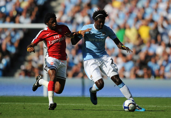 photo match Arsenal 2 Vs Man City4 4 Manchester+City+v+Arsenal+Premier+League+rMEoxrYZ-Yil