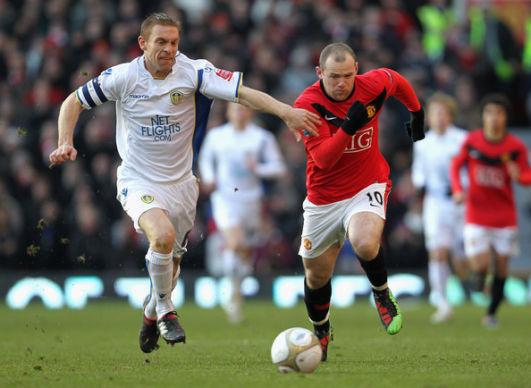 http://www1.pictures.zimbio.com/gi/Manchester+United+v+Leeds+United+FA+Cup+3rd+OHNIOheWti5l.jpg