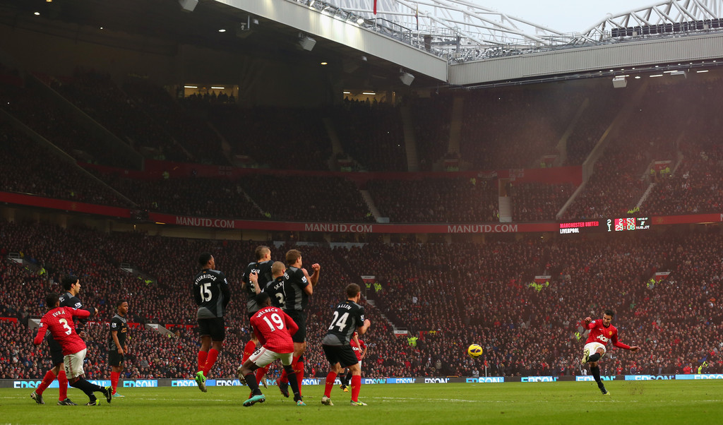 man united vs liverpool - photo #19
