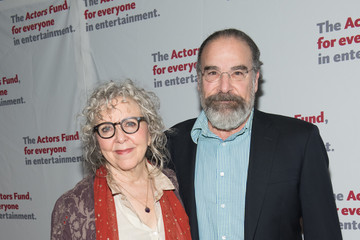 Mandy Patinkin The Actors Fund 2018 Gala