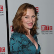 """Kate Jennings Grant Manhattan Theatre Club's """"The Whipping Man"""" Opening Night Party"""