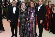 Marc Jacobs and Sophie von Haselberg Photos Photo