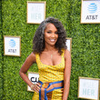 Mara Brock Akil The CW Network's Fall Launch Event - Arrivals