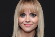 iCarly is Playing Christina Ricci's Daughter in NBC's Weird New Pilot...  Christina Ricci