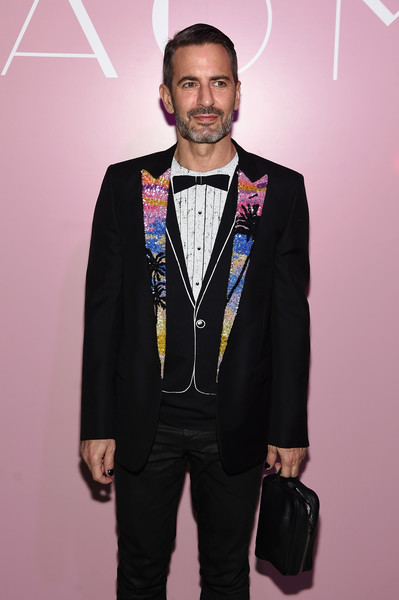 marc jacobs photos photos marc jacobs benedikt taschen celebrate naomi at the diamond. Black Bedroom Furniture Sets. Home Design Ideas