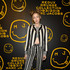 Gigi Hadid Photos - Gigi Hadid attends as Marc Jacobs, Sofia Coppola & Katie Grand celebrate The Marc Jacobs Redux Grunge Collection and the opening of Marc Jacobs Madison on December 03, 2018 in New York City. - Marc Jacobs, Sofia Coppola, And Katie Grand Celebrate The Marc Jacobs Redux Grunge Collection And The Opening Of Marc Jacobs Madison