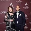 Marc Metrick Accessories Council Hosts The 23rd Annual ACE Awards - Arrivals