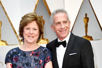 Marc Platt 89th Annual Academy Awards - Arrivals