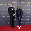 Marc Pritchard 15th Annual ADCOLOR Awards