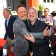 Marc Shaiman 2019 10th Annual TCM Classic Film Festival - Hand and Footprint Ceremony: Billy Crystal
