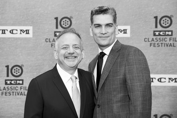 Marc Shaiman 2019 10th Annual TCM Classic Film Festival - The 30th Anniversary Screening Of 'When Harry Met Sally' Opening Night