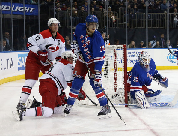 Marc Staal Photos - 363 of 991