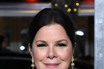 Marcia Gay Harden Warner Bros. Pictures World Premiere Of 'The Mule' - Arrivals