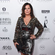 Marcia Gay Harden 7th Annual Make Up Artists And Hair Stylists Awards - Arrivals