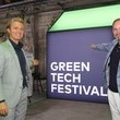 Marco Voigt Greentech Festival 2020 - Day 1