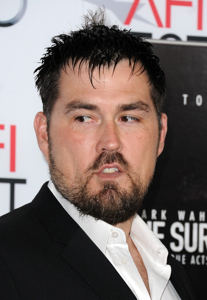 marcus luttrell Update: a previous version of this story included a video of marcus luttrell's  alleged speech alabama's digital media licensing partner, xos.