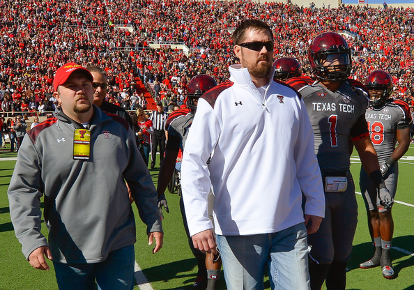 Marcus Luttrell Tattoos Marcus Luttrell Brother Morgan