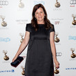 Mare Winningham The Academy Of Television Arts & Sciences Performer Nominees' 64th Primetime Emmy Awards Reception - Arrivals
