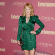 Marg Helgenberger Entertainment Weekly And L'Oreal Paris Hosts The 2019 Pre-Emmy Party - Arrivals