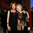 Margaret Atwood Equality Now Hosts Annual Make Equality Reality Gala - Inside