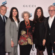 Margaret Atwood Equality Now's Annual Make Equality Reality Gala - Arrivals