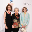Margaret Atwood Equality Now Hosts Annual Make Equality Reality Gala - Arrivals
