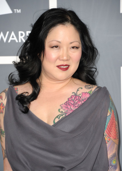 margaret cho seattle
