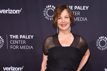 Margaret Colin The Paley Honors: Celebrating Women in Television